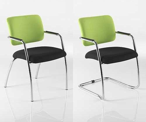 matrix mid back meeting room chair buy matrix mid office chair