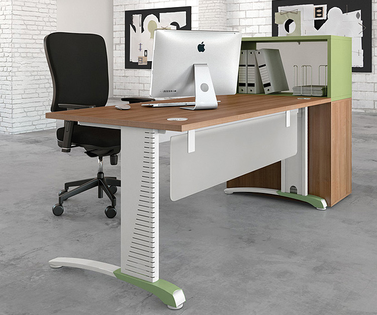 Tonic Office Desk Range
