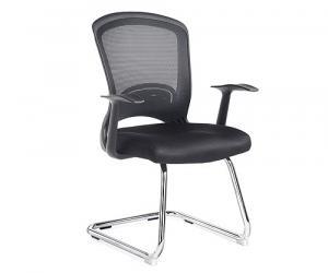 libra meeting room chair