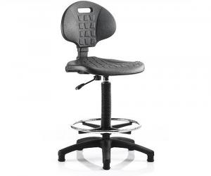 Value'  Factory / Laboratory Draughting Chair