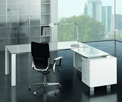 office glass desks. glass desks office e