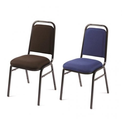 Community Banqueting Stacking Chair