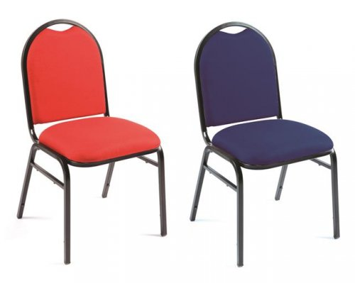 Estate Banqueting Stacking Chair