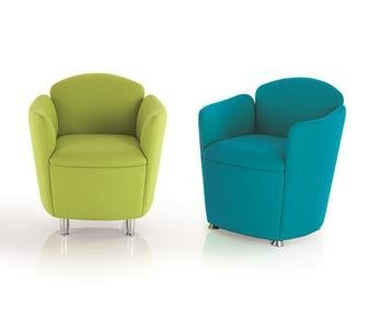 image tub chair office meeting reception chairs southern
