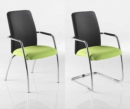 Matrix Full Back Meeting Room Chair