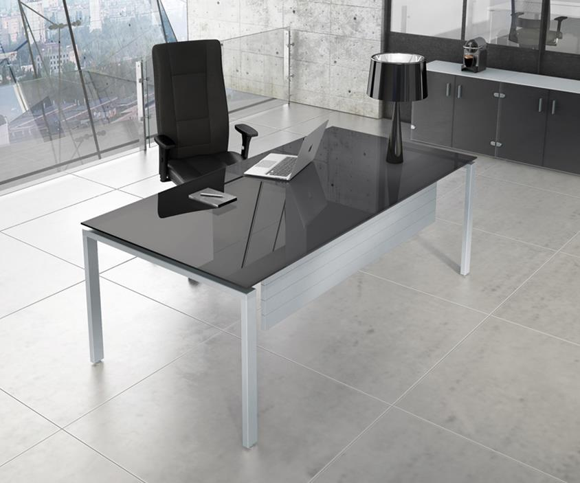 office furniture glass. Legacy Glass Desk Range Office Furniture A