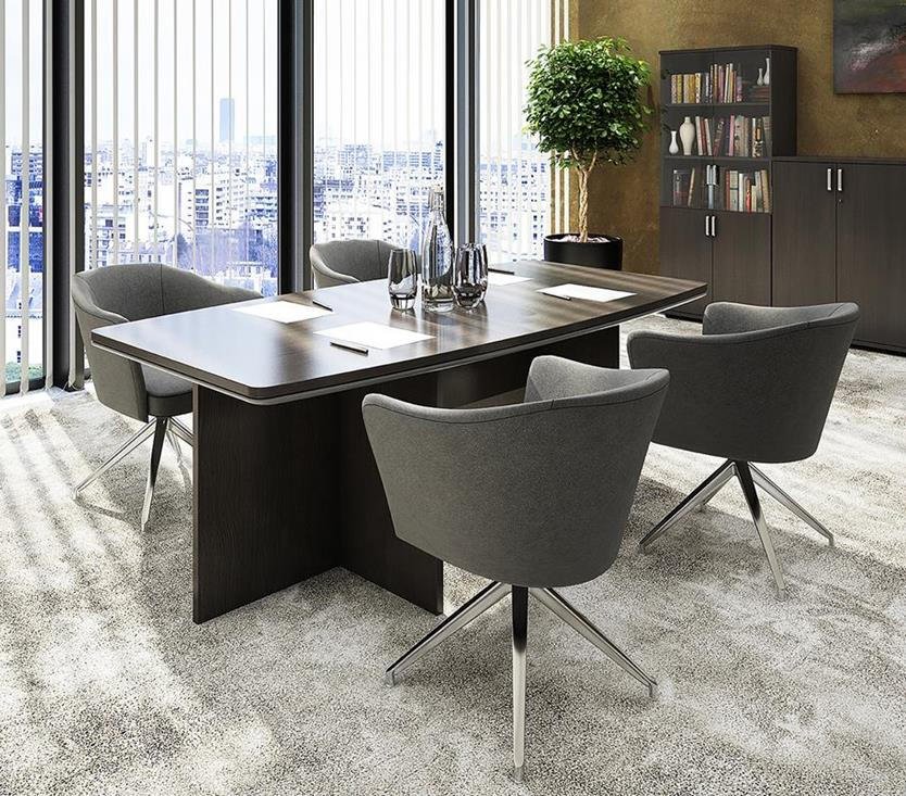 Magnum Meeting Room / Conference Table
