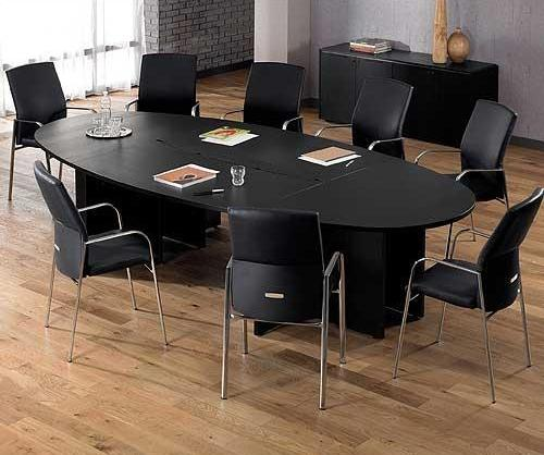 Olympic boardroom table