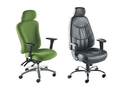 images/categories/Zircon_24_Hour_Chairs.jpg