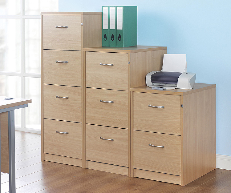wooden office storage. Wooden Filing Cabinets For Lateral Storage Office
