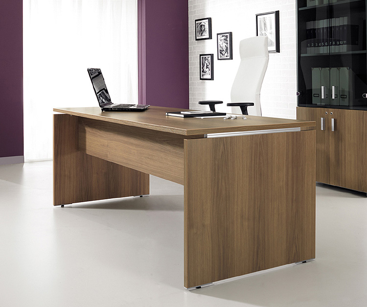 Cayman executive desk