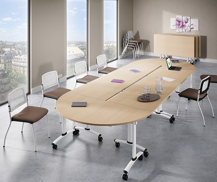 Meeting Furniture, Meeting Room Tables & Office Tables