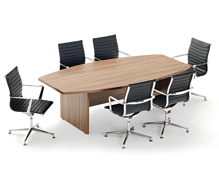 Regent Compact Meeting Room Table
