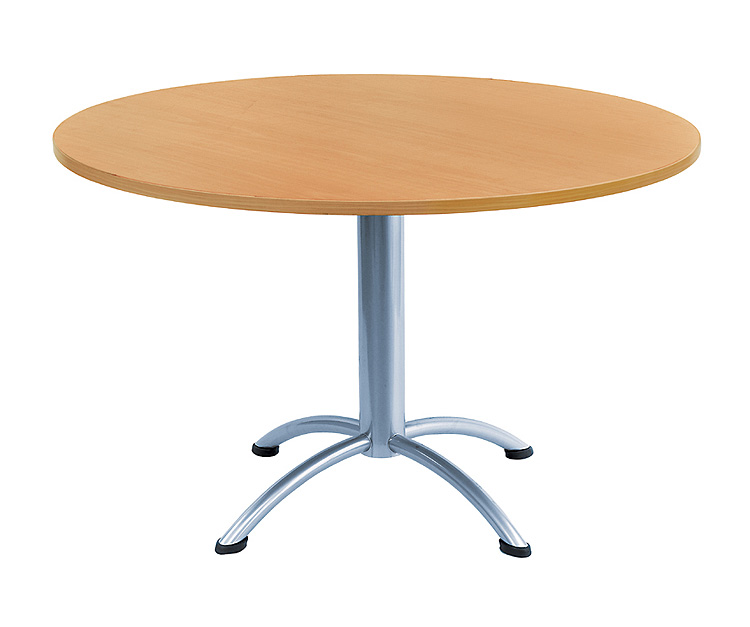 East Compact Meeting Tables