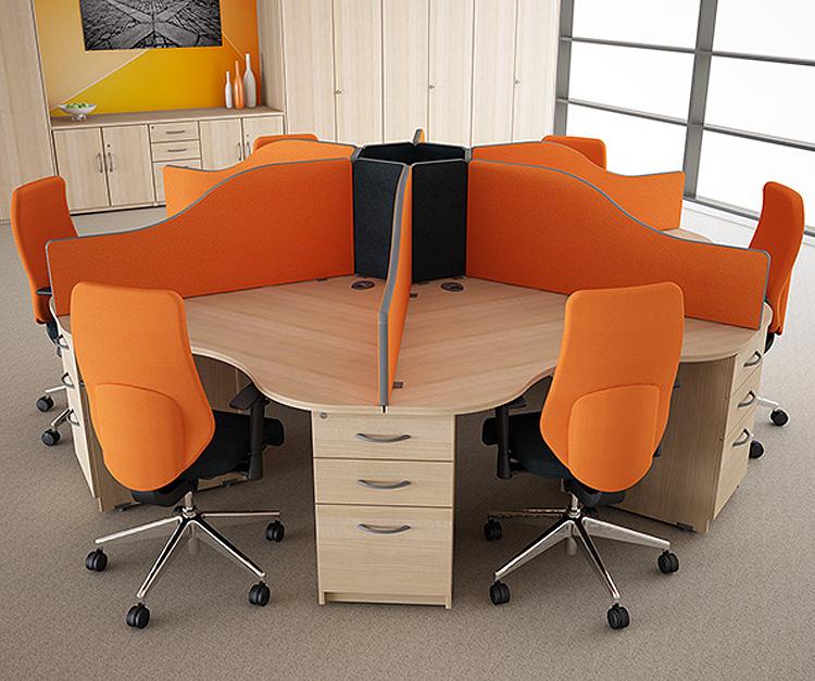 office desking. Call Centre Desks Office Desking