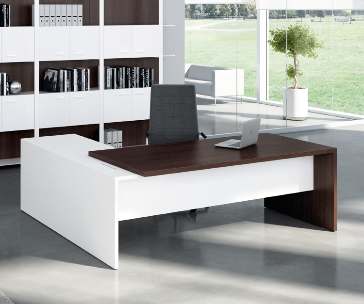 executive desks furniture from southern office furniture