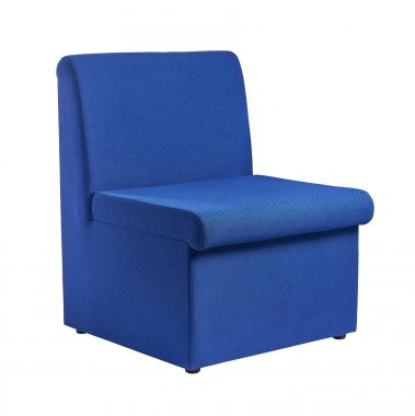 Alto_Modular_Blue_Chair.jpg