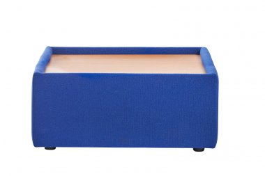 Alto_Modular_Blue_Table.jpg