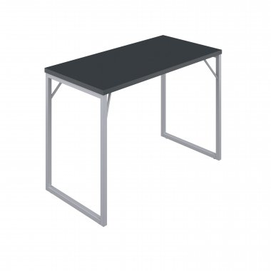 Anthracite_High_Table.jpg