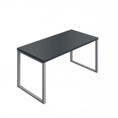 Anthracite_Standard_Height_Table.jpg