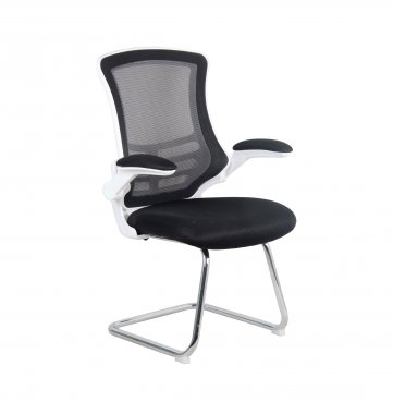 Axis Mesh Back Meeting Room Chair