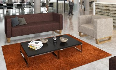 Cleo Sofa Collection