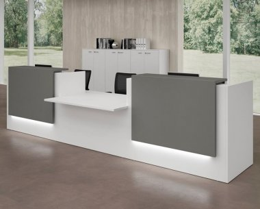 Foyer_Reception_Desk_1.JPG