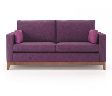Java Sofa Collection