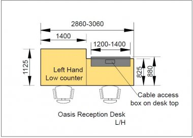 Oasis_Left_Hand_Reception_Desk.JPG