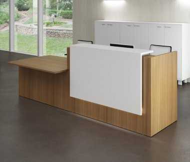 Oasis_Reception_Desk_A.jpg