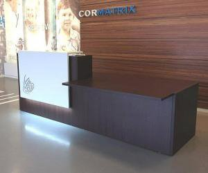 Oasis_Reception_Desk_C.jpg