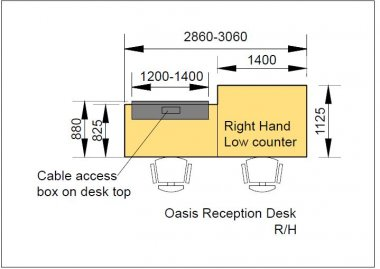 Oasis_Right_Hand_Reception_Desk.JPG