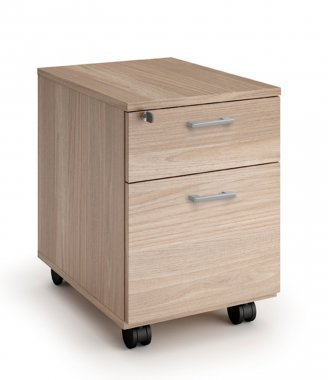 Quad_2_Drawer_Pedestal_1.jpg