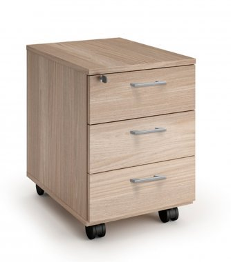 Quad_3_Drawer_Pedestal_1.jpg