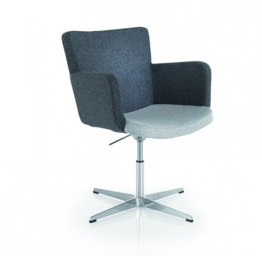 Ravel_Swivel_Base_Chair_2.jpg