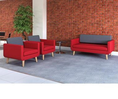 Rest Sofa Collection