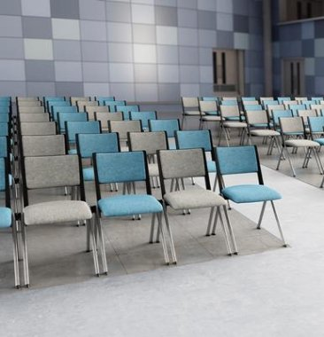 Spectrum_Stacking_Chairs.jpg
