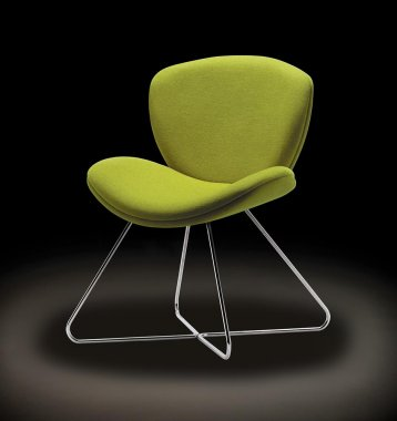 Spirit_Green_Reception_Chair.jpg