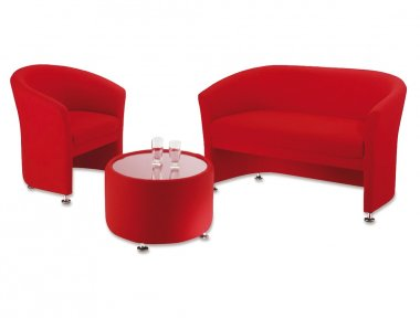 Taste Sofa Collection