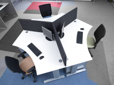 Trilogy_Cluster_Desk_2.jpg