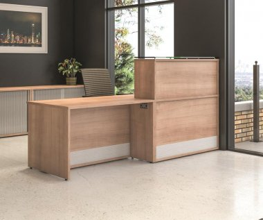 Venue_Reception_Desk_Dimensions.JPG