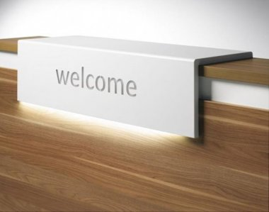 Welcome_Sign_1.jpg