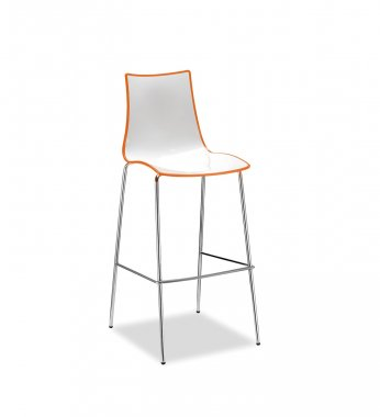 White_-_Orange_Gecko_Stool.jpg