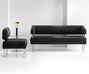 Amiens Sofa Collection