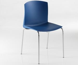 Game Cafe / Breakout Chair - blue