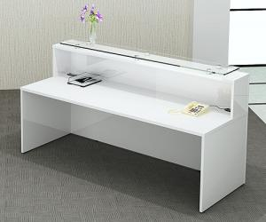 Southern Office Furniture