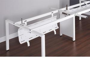 Adaptor Bench Desks
