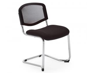 Harvest Mesh Back Meeting Room Chair