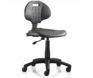 Value' Factory / Laboratory Operator Chair