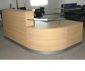 Flame_RH_Reception_Desk.JPG